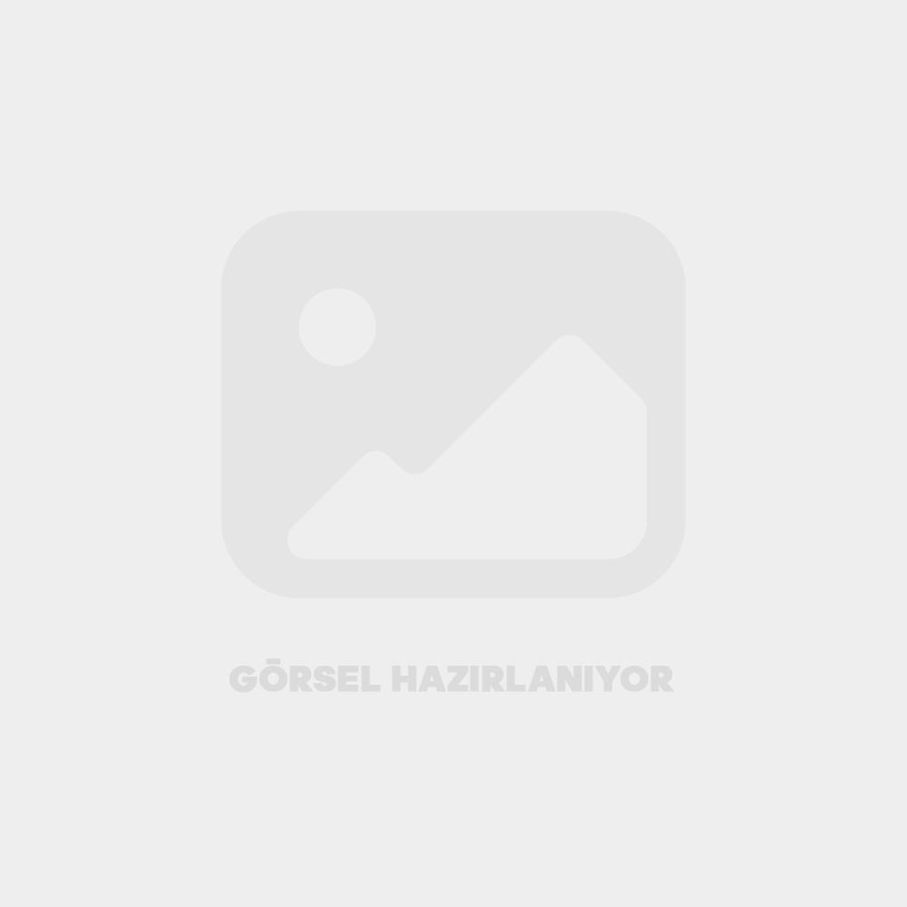 Audi A6 C7 W12 2015 Ve Sonrası Telli Ön Panjur En Uygun