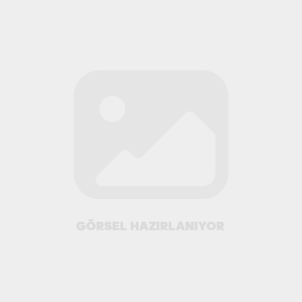 volkswagen golf 6 cam st spoiler vw007 en uygun. Black Bedroom Furniture Sets. Home Design Ideas